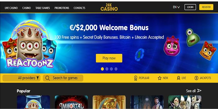 Yeni çevrimiçi bitcoin casino usa 2020