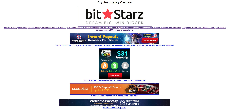 Bitcoin slot makinesi fiyatı