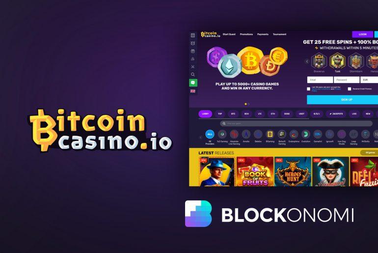 forma btc gratuit bitcoin bot 2021