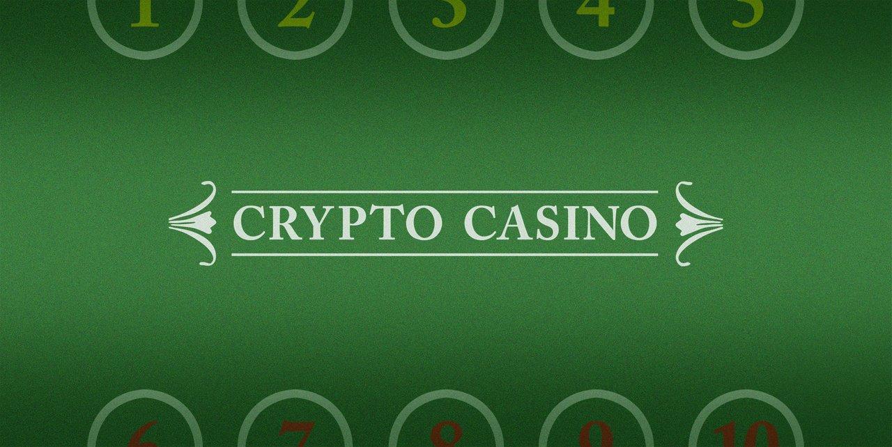 Plata Cazinoului Online Bitcoin | Bonus de bun venit fără depunere la cazinou