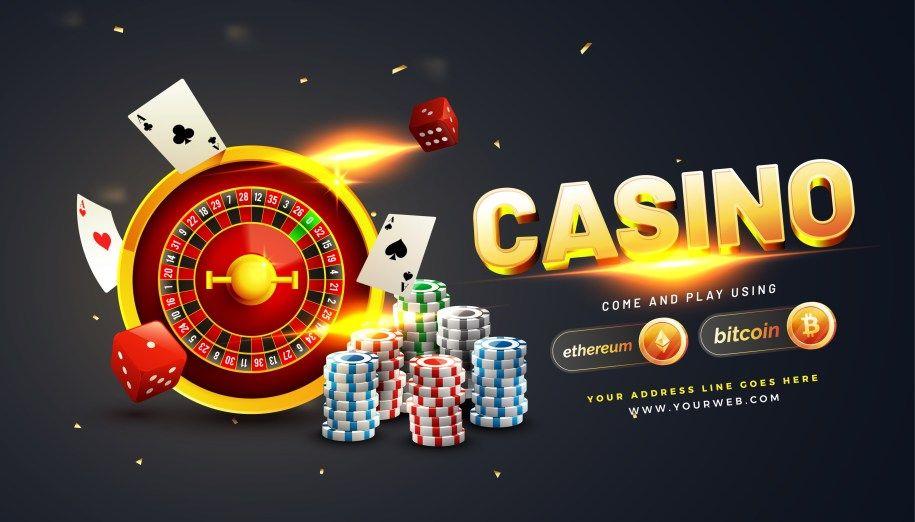 Bitcoin slot oyunları pc